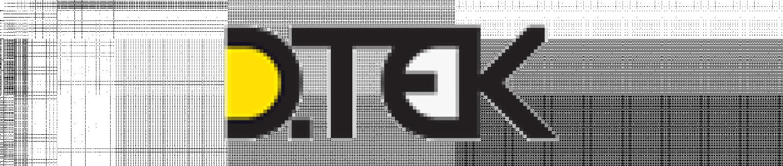 client-3